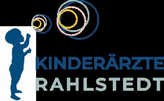 Kinderärzte Rahlstedt . Fachärzte für Kinder- und Jugendmedizin