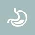 Icon Gastroentologie