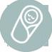 Icon Neonatologie