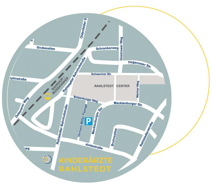Link zur Google Map